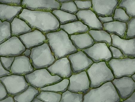 鵝卵石紋理