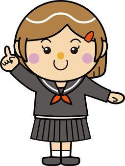 Student 02_08 (girl)