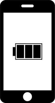 Smartphone j