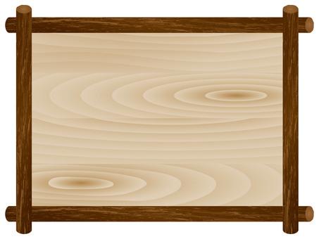 Log frame 2