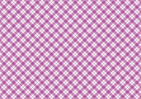 Check pattern 4d