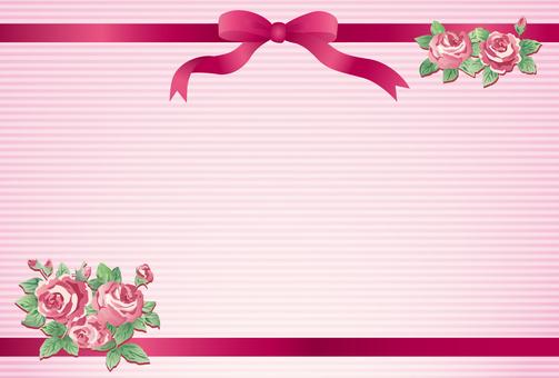 Rose 03-02