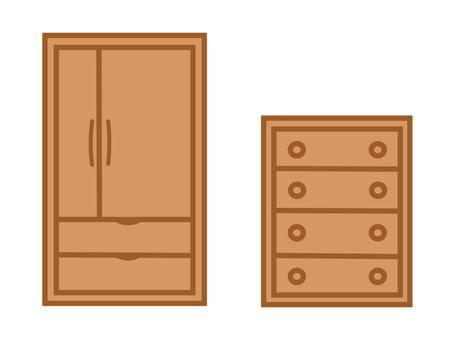 Furniture 170614-1