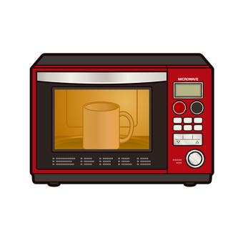 0692_microwave