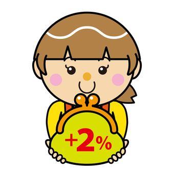 여성 21_09 (지갑 · 2 %)