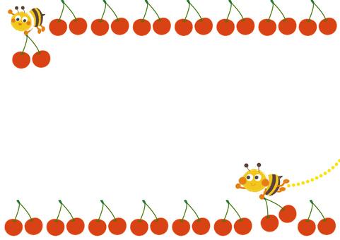 cherry_ cherry 2