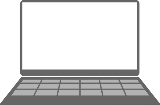 Personal computer frame