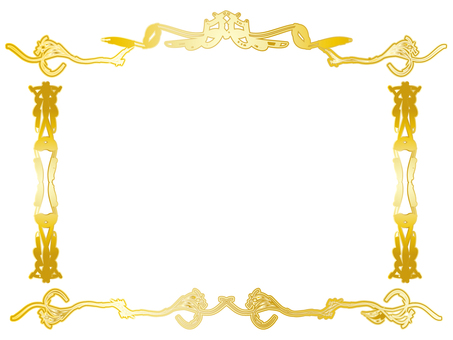 Frame 10