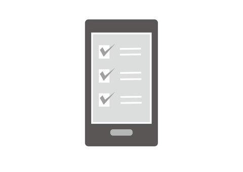 웹 설문 조사