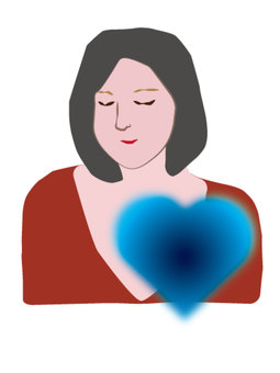 Women and Heart