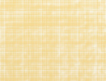Texture Background Material Canvas Orange