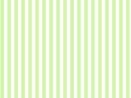 Background stripe large green