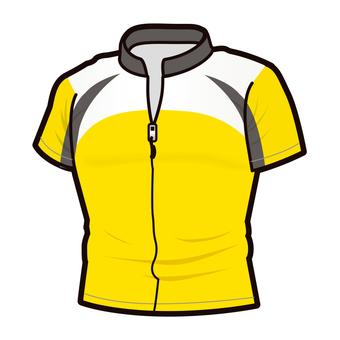 0126_sportswear