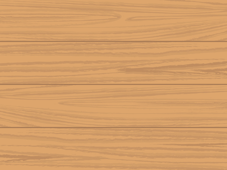 Background material Wood 01
