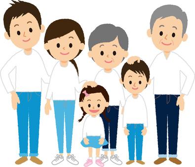 3family-3