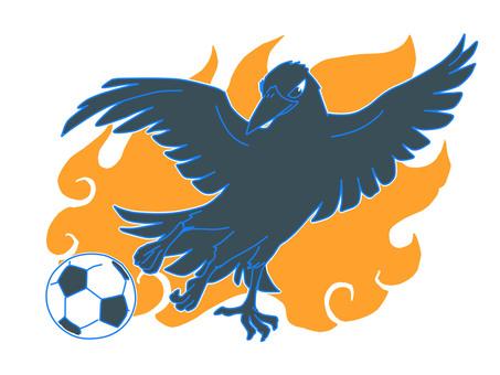 Soccer Yata Gas