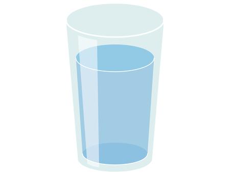 1 ถ้วย