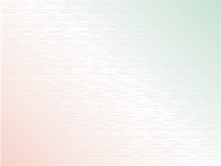 Japanese paper _ pattern 1