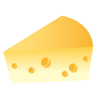 cheese