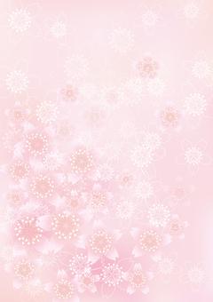 Sakura no Hana 184
