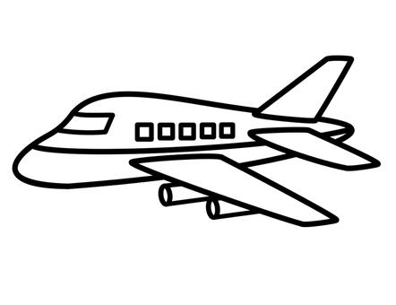 Flight machine 1
