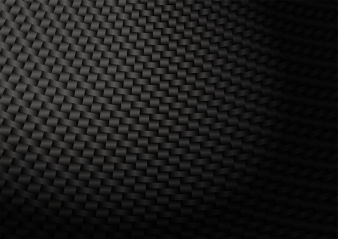 Black background - Carbon-05