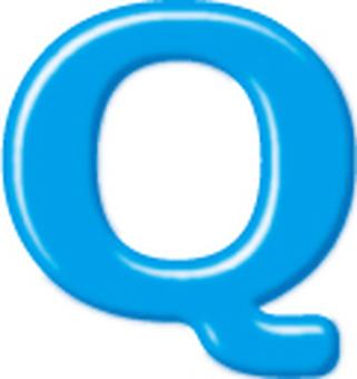 Q & A28