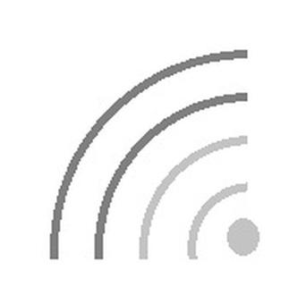 Radio wave