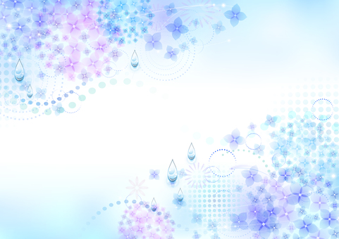 Rainyu image material 119