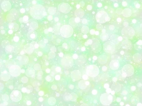 Tsubutubu 26 (green)