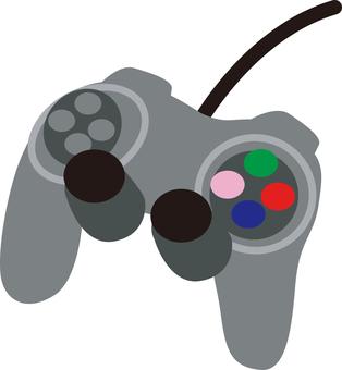 168 game icon
