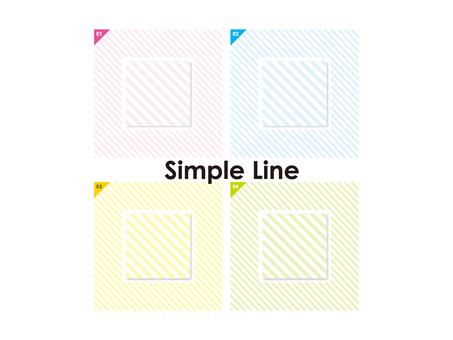 SL pattern 02