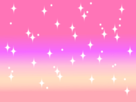 Sparkling background (pink)