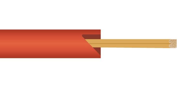 Chopsticks (chopsticks) 11