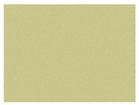 Rough paper (yellow)