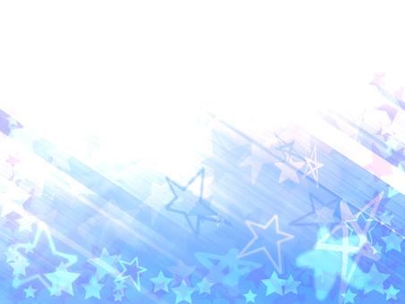 Star Decoration 1