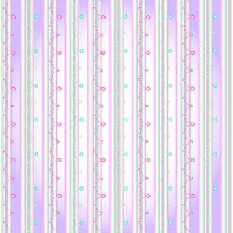 Stripe wallpaper 3