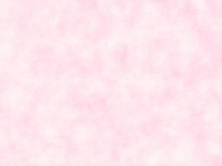 Japanese paper Spring pink