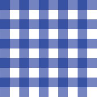 Check pattern 8