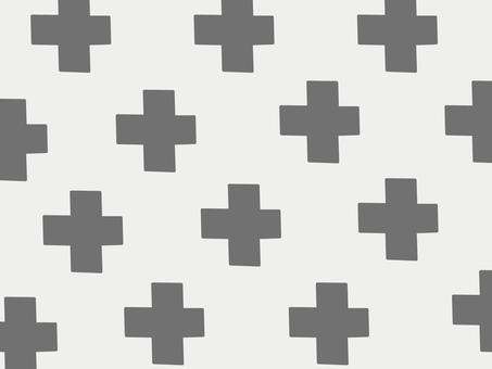 Scandinavian style simple wallpaper pattern 01