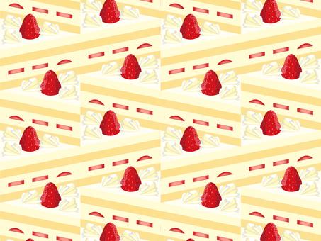 Cake Wallpaper · Short cake