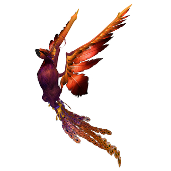 Phoenix 02