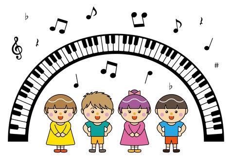 Music and children 01_01