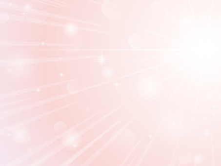 Light radial background 2 · Pink