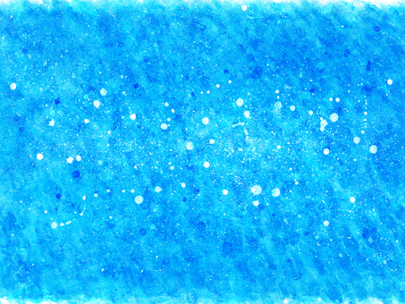 Watercolor texture 4