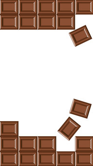 Chocolate 1 _ for iPhone 6