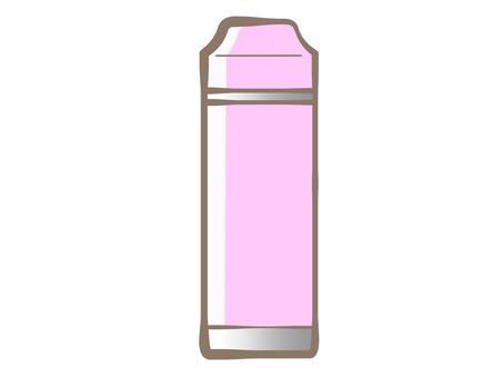 Water bottle 190709