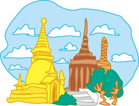Thailand image