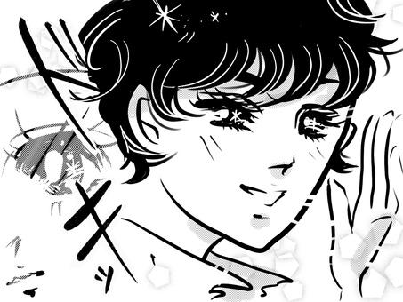 少女漫画 恋 恋愛