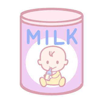Milk can 01